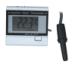 Đồng hồ đo nhiệt độ M&MPRO HMTMKL9806