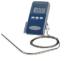 Đồng hồ đo nhiệt độ số M&MPRO TMTBT13H