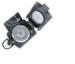 La bàn cơ đa năng M&MPro DCAMC4074