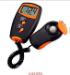 Máy đo cường độ sáng M&MPro LMLX1010BS