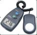 Máy đo cường độ sáng M&MPro LMLX1010B