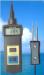 Máy đo độ ẩm M&MPro HMMC7806