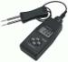 Máy đo độ ẩm gỗ M&MPro HMMD7820