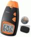 Máy đo độ ẩm gỗ M&MPro HMMD914