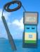 Máy đo độ ẩm nhiệt độ M&MPro HMHT6290