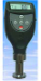 Máy đo độ cứng M&MPro HTHT6510C