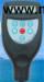 Máy đo độ dày có lớp phủ M&MPRO TICM-8825N