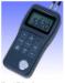 Máy đo độ dày có lớp phủ M&MPRO TIMT160