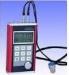 Máy đo độ dày có lớp phủ M&MPRO TIMT200