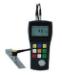 Máy đo độ dày có lớp phủ M&MPRO TIUM-1D