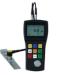 Máy đo độ dày có lớp phủ M&MPRO TIUM-1
