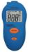 Máy đo nhiệt độ cảm biên hồng ngoại M&MPro TMDT8260