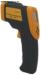 Máy đo nhiệt độ cảm biên hồng ngoại M&MPro TMDT8530