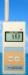 Máy đo tiếng ồn M&MPro NLSL-5816
