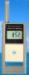 Máy đo tiếng ồn M&MPro NLSL-5856