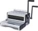 Máy đóng sách Silicon BM 602D