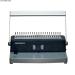 Máy đóng sách Silicon BM-CB200