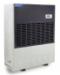 Máy hút ẩm công nghiệp FujiE HM-360EB(model 2014)