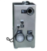 Máy hút ẩm rotor FujiE HM-WKM-180P