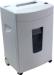 Máy hủy tài liệu công nghiệp NiKatei PS-720C