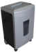 Máy hủy tài liệu công nghiệp NiKatei PS-780C