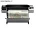 Máy in khổ rộng HP Designjet T1300 44-in ePrinter: Ao