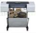 Máy in khổ rộng HP Designjet T790 24-in PostScript ePrinter : A1