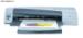 Máy in khổ rộng (in khổ lớn) HP Designjet 110 Plus (C7796D)