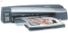 Máy in khổ rộng (in khổ lớn) HP Designjet 130 (C7791C)