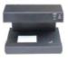 Máy kiểm tra tiền giả UV, MG Silicon MC8002B