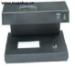 Máy kiểm tra tiền giả UV, MG Silicon MC8003B