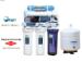 Máy lọc nước tinh khiết RO thông minh FujiE RO-07 (7 cấp lọc)