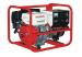 Máy phát điện xăng 1 pha Honda-SH5500