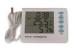 Thiết bị đo nhiệt độ M&MPRO HMAMT108