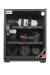 Tủ chống ẩm NIKATEI DH060 (cơ)