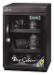 Tủ chống ẩm chuyên dụng Fujie AD040