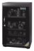 Tủ chống ẩm chuyên dụng Fujie AD100