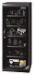 Tủ chống ẩm chuyên dụng Fujie AD160