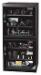 Tủ chống ẩm chuyên dụng Fujie AD300