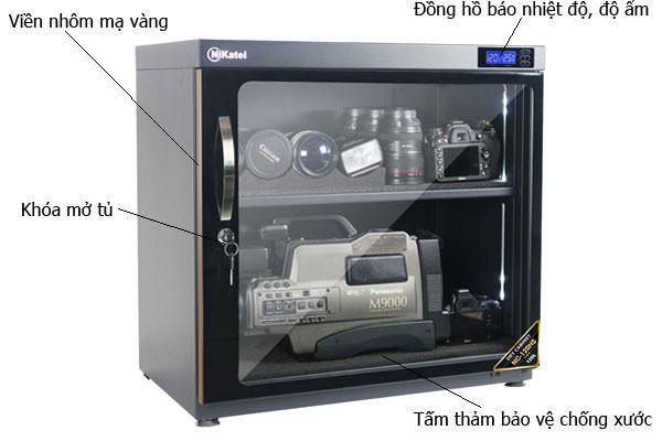 120HS-mat-nghieng-gold-600x.jpg