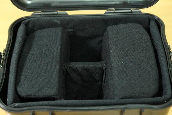 hop-chong-am-nikatei-drybox-11.jpg