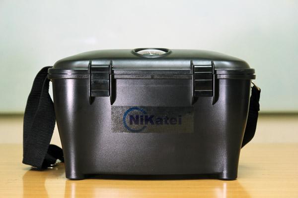hop-chong-am-nikatei-drybox-2.jpg