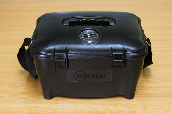hop-chong-am-nikatei-drybox-3.jpg