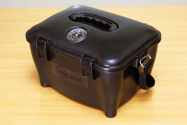 hop-chong-am-nikatei-drybox-6.jpg