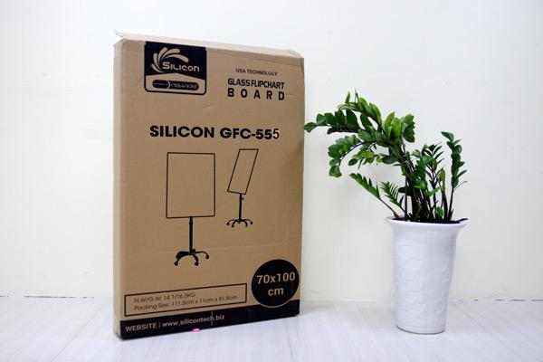 bang-flipchart-silicon-gfc-55-16.jpg