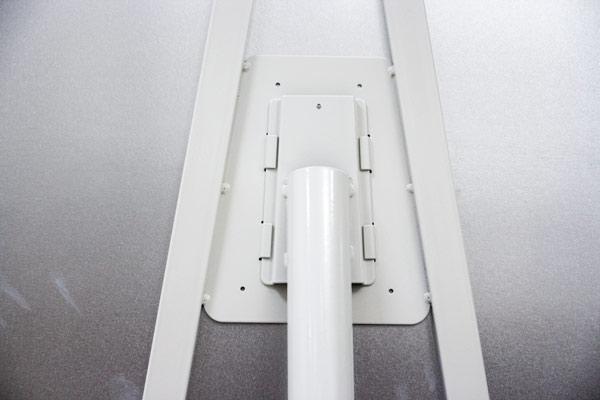 bang-flipchart-silicon-gfc-55-9.jpg