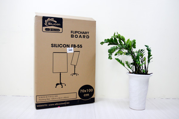 bang-flipchart-silicon-fb-55-15.jpg