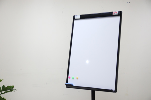 bang-flipchart-silicon-fb-55-2.jpg