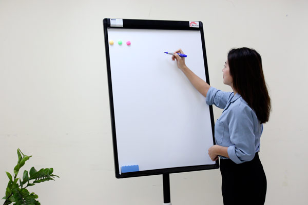 bang-flipchart-silicon-fb-55-7.jpg
