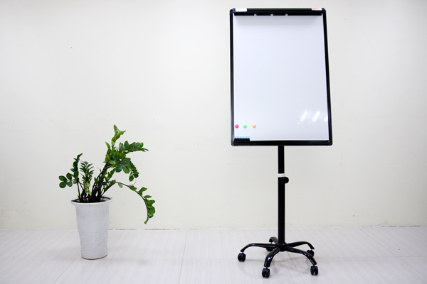 bang-flipchart-silicon-fb-55.jpg